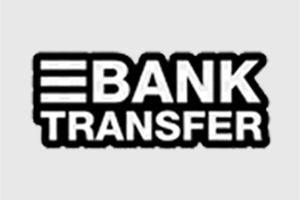 How To Pay Bank Transfer