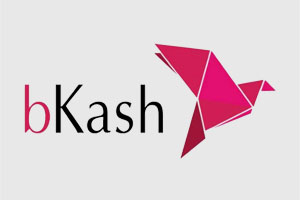 How To Pay Bkash
