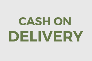 How To Pay Cash On Delivery
